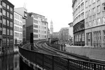 Hamburg #7 von Stefan Bischoff