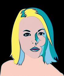 Blonde-mystery-girl