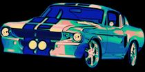 Ford-mustang-shelby