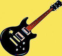 Strings-of-rock1