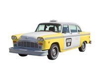 001-checker-cab-photograp-rb