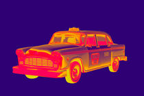 001e-checker-cab-popart-fa-za-rb