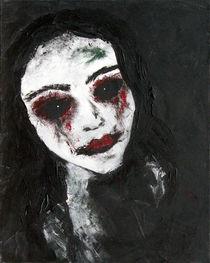 Du bist das Licht by Yvy Demina