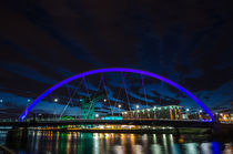 The Clyde Arc by John Hastings
