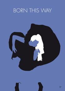 No038-my-lady-gaga-minimal-music-poster