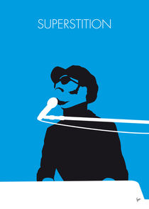No039-my-stevie-wonder-minimal-music-poster