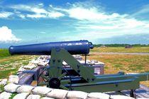 Cannon2c