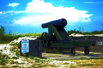 Cannon3b
