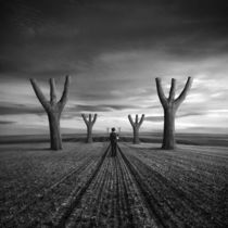 Valley of the Blind von Dariusz Klimczak