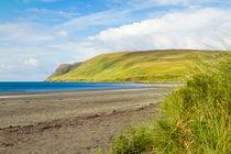 Coast of Scotland von tfotodesign