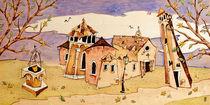 Kirche-san-giacomo-del-orio-venedig