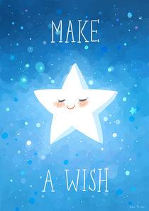 Make a Wish von freeminds