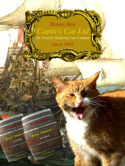 Captncatsposter4