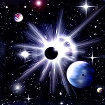 Exosolare-partielle-eklipse