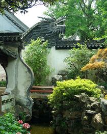 Yu-garten-shanghai