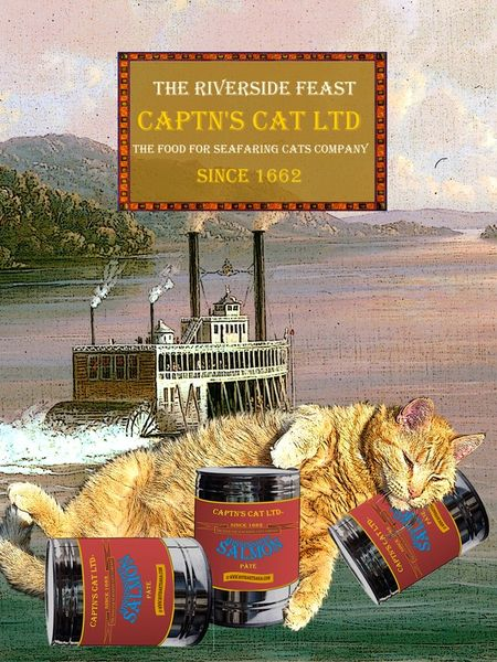 Captncatsposter5