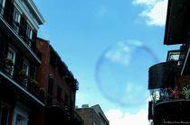 Streetbubbles1b