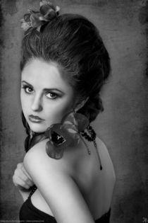 Elena by Kiara Black