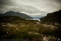 Loch Meereen by Kiara Black