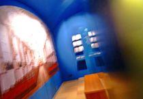 Räume 1 von Art of Irene S.