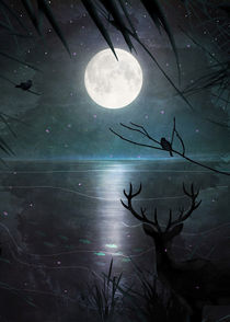 When-the-moon2-displate