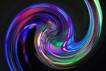 Spiralen-18