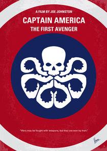 No329-my-captain-america-1-minimal-movie-poster