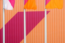 Wehende Farben  by Bastian  Kienitz