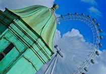 London2100111