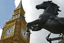 London2000111