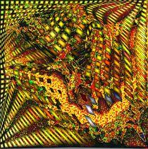 Ziehharmonika von Helmut Licht
