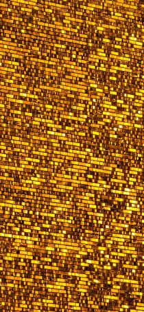 Gold by Thomas Ulbricht
