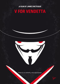 No319-my-v-for-vendetta-minimal-movie-poster