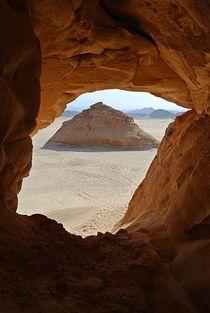 Sinai60