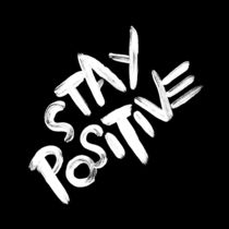 Staypositive-2448x2448