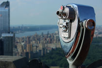 New-york-city-skyline-distant-view-1