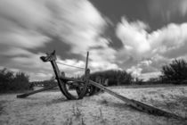 Wikinger by Jan Adenbeck