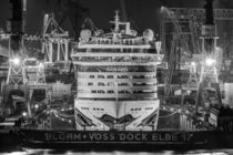 Aida-dock-17-27-dot-04-dot-2014