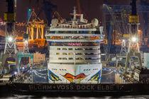 Aida-dock-17-farbe-27-dot-04-dot-2014