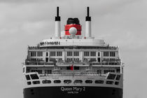 Queen-mary2-26-dot-05-dot-2014