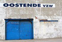 OOSTENDE vzw by © Ivonne Wentzler