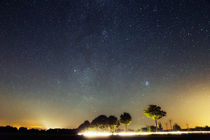 Sternenhimmel-img-4260