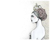 D&G Beauty von Tania Santos