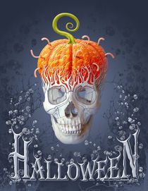 Halloween-card-large