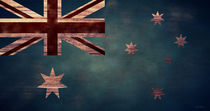 Australian-flag-i-large