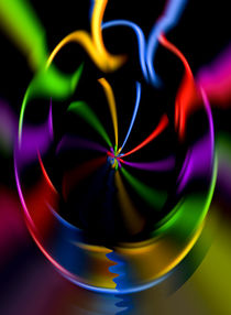 Creations-in-the-color-spectrum-of-the-rainbow-4-6