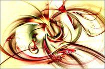 Digital Rundschwung by bilddesign-by-gitta