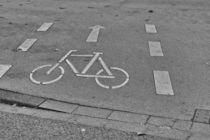 Radweg-001-cut-6000sw