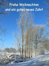 P1100057-weg-bei-soltau-bearbeitet-r-grusskarte-weihnachten
