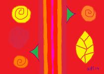 Red-poem-5-sig-2